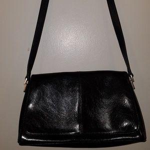 Liz Claiborne accessories bag